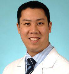 Alexander Chen, MD