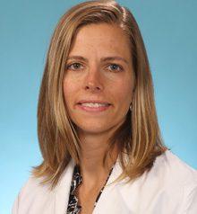 Carolyn McCourt, MD