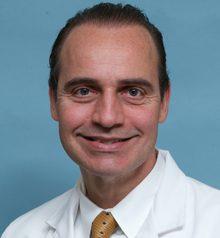 Dennis Hallahan, MD