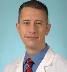 Jason Rich, MD