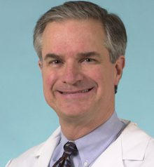 Jeffrey Crippin, MD