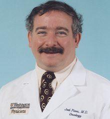 Joel Picus, MD