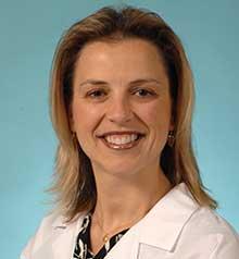 Julie Margenthaler, MD, FACS