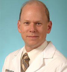 Paul Wise, MD
