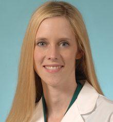 Stephanie Perkins, MD
