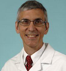 L. Stewart Massad Jr., MD