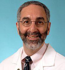 David Gutmann, MD, PhD