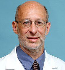 Lee Ratner, MD, PhD