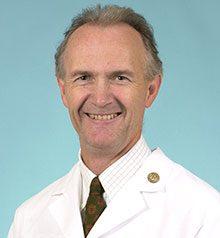 Peter Westervelt, MD, PhD