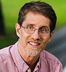 Ross Brownson, PhD