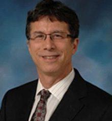 David  Curiel, MD, PhD