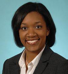 Bettina Drake, PhD, MPH