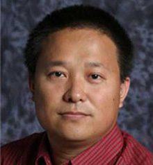 Feng Gao, MD, PhD
