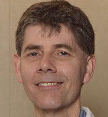 S. Peter Goedegebuure, PhD