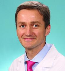 Jacob Buchowski, MD, MS