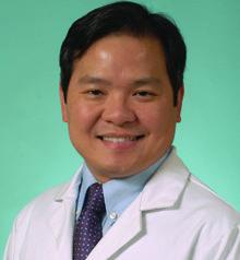 Kian-Huat Lim, MD, PhD