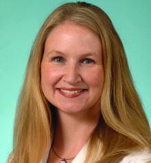 Laura Schuettpelz, MD, PhD