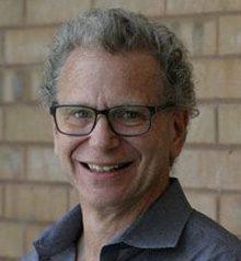 Joshua Rubin, MD, PhD