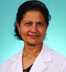 Shalini Shenoy, MD