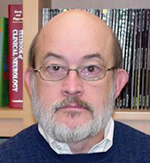 R. Reid Townsend, MD, PhD