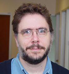 Mark Watson, MD, PhD