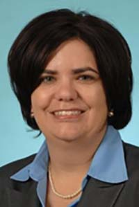 Aimee James, PhD, MPH