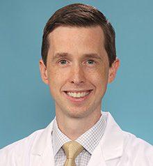 Charles Kaufman, MD, PhD