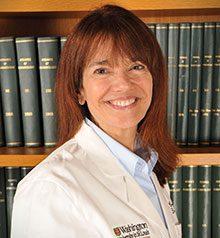 Lynn Anne Cornelius, MD