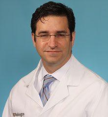 Eric C. Leuthardt, MD