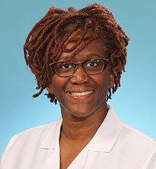 Cheryl Herman, MD