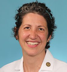Angela Hirbe, MD, PhD