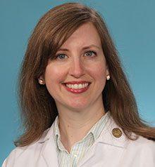 Katrina Pedersen, MD