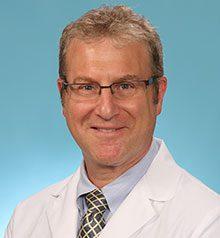 Steven Poplack, MD