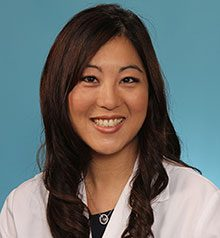 Lindsay Kuroki, MD