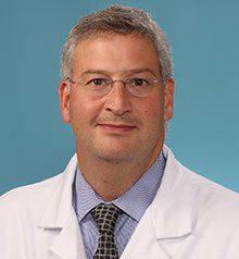 Benjamin Kozower, MD, MPH