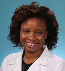 Cecelia Calhoun, MD, MPHS