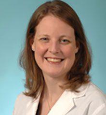 Monica Hulbert, MD