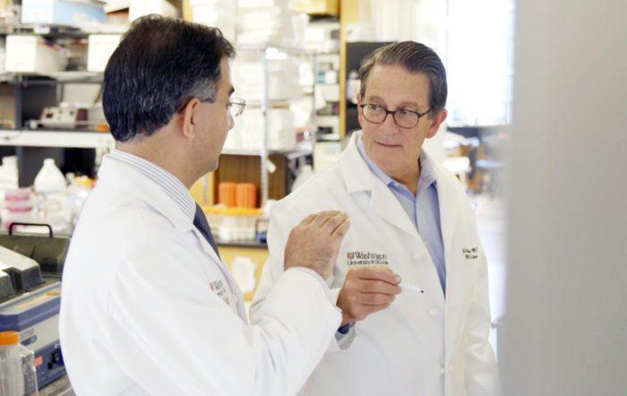 John-DiPersio-MD-leukemia