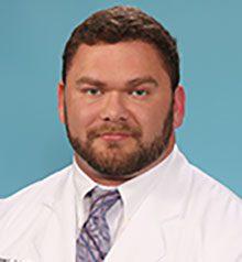 Christopher Abraham, MD