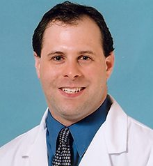 Kevin Korenblat, MD