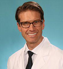Carl DeSelm, MD, PhD