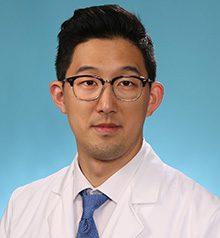 Eric Kim, MD