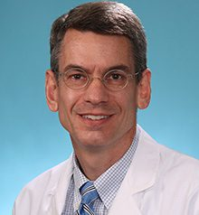 Matthew Walter, MD