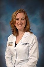 Dr Julie Schwarz Website