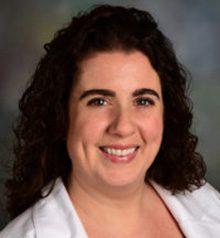 Jessica Vanderlan, PhD