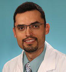 Ruben Nava, MD