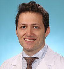 Zachary Smith, MD