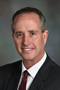 Scott Eisbrenner