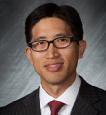 Albert M. Lai, PhD
