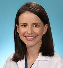 Katherine  Clifton, MD